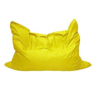 Кресло - подушка